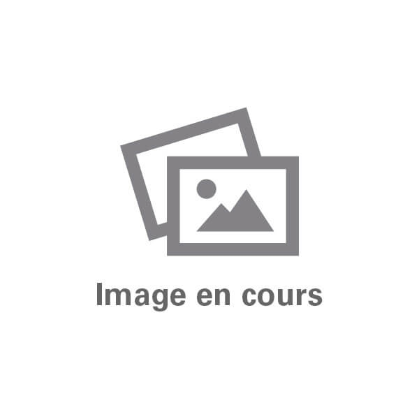 Dekoransicht 2 Parador Außenecken Typ 2 Sockelleiste Weiss