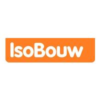 IsoBouw