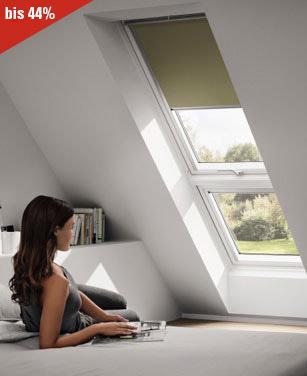 VELUX Store d'occultation pour fenêtre de toit VELUX