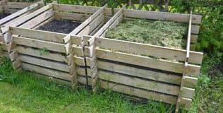 bac compost bois pas cher benz24. Black Bedroom Furniture Sets. Home Design Ideas