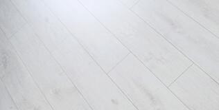Sol stratifié gris